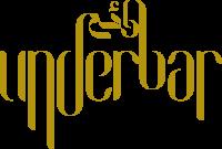 Underbar_guld